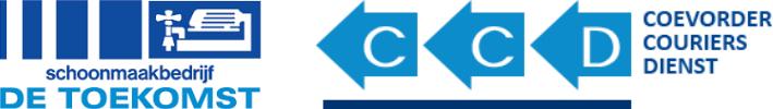 schoonmaakbedrijf-de-toekomst-coevorden-logo